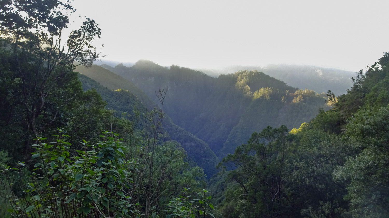 Или здесь, с видом на горы
