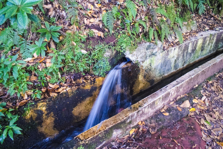 Пополнение потока