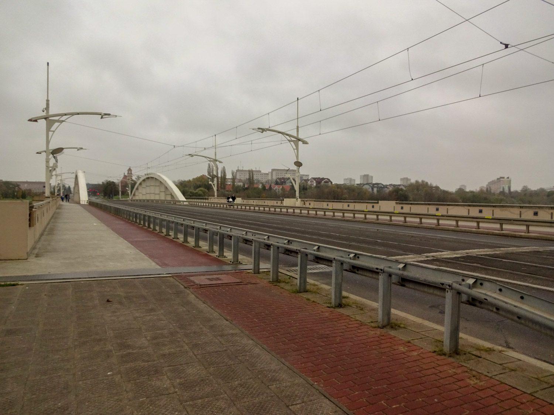 Мост Святого Роха