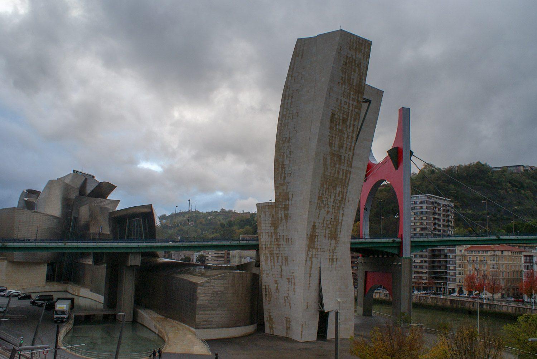 Мост Сальве