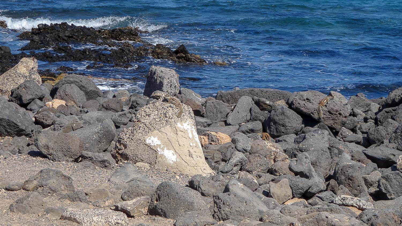 В общем, по-моему, одно из самых классных мест на острове