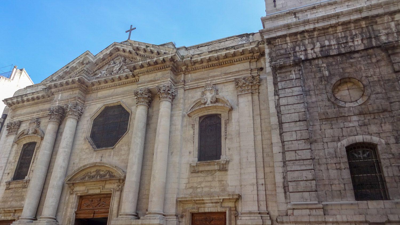 Notre-Dame-De-La-Seds