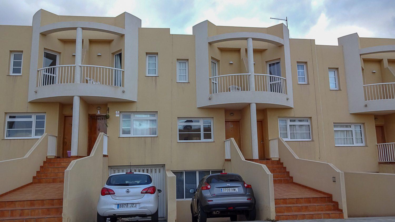 Двухэтажные