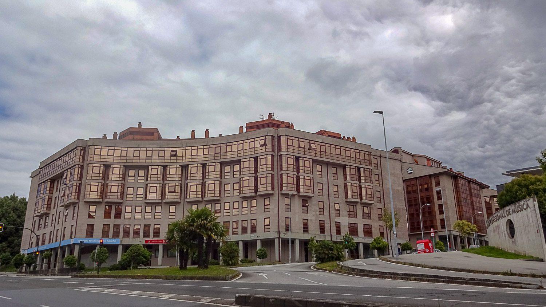 BNG - Bloque Nacionalista Galego