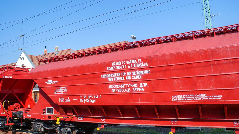Просто неожиданно увидеть надпись на русском