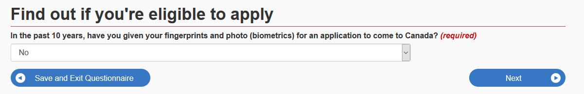 32 - Биометрия для других стран и целей не считается