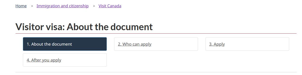 4 - Выбираем Apply