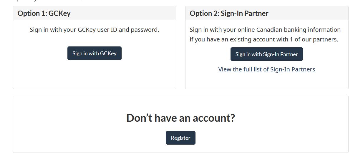 8 - Регистрируемся (Register)