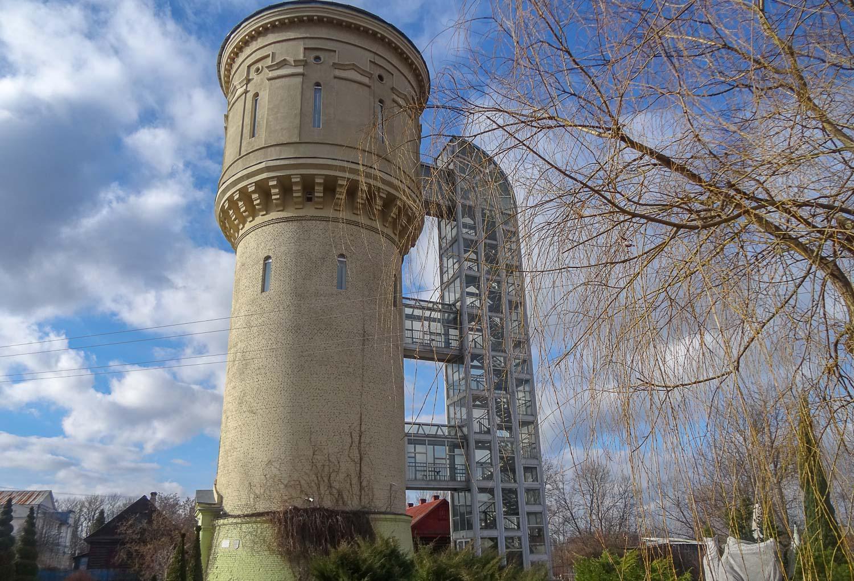 Природно-экологический музей