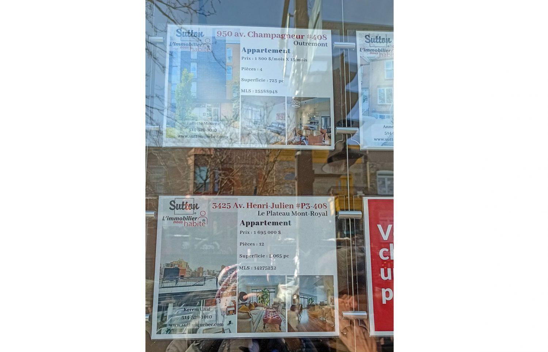 Цены на покупку и аренду жилья в Монреале